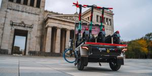 dott-e-tretroller-electric-kick-scooter-muenchen-munich-2019-01-min