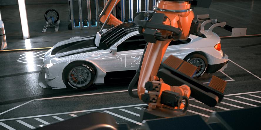 dtm-itr-concept-2019-06-min