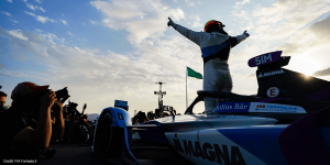 fia-formel-e-formula-e-season-6-diriyah-2019-01-min