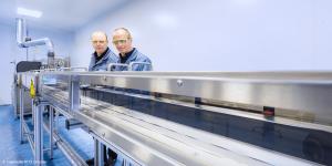 fraunhofer-ikts-batteriezellen-produktion-battery-cell-production-2019-01-min