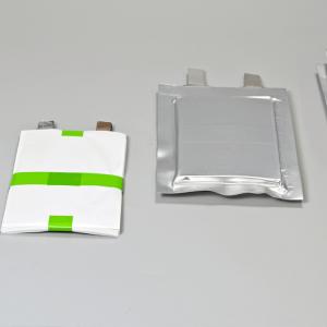 fraunhofer-ikts-batteriezellen-produktion-battery-cell-production-2019-02-min