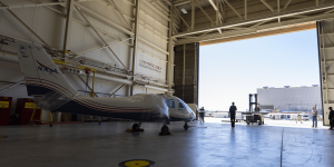nasa-x-57-maxwell-e-flugzeug-electric-aircraft-2019-01-min