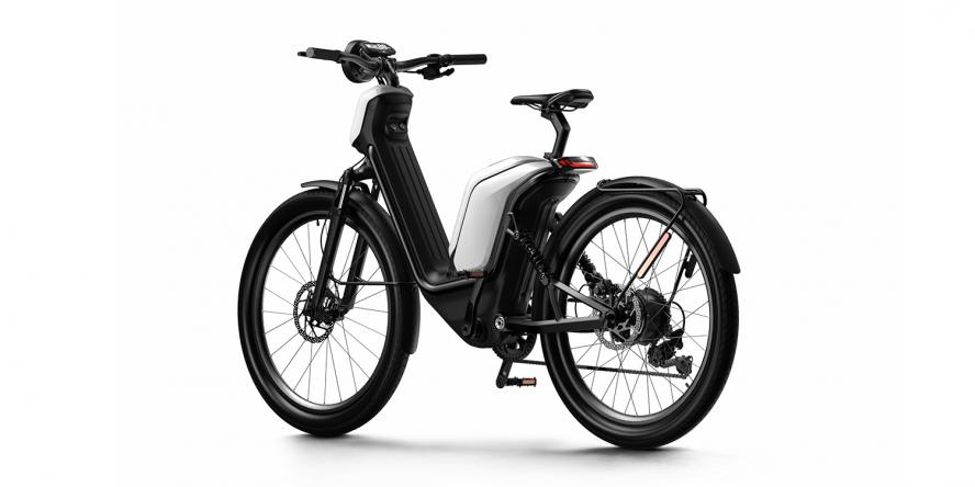 niu-aero-eb-01-e-bike-pedelec-eicma-2019-01-min