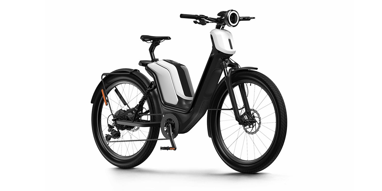 niu-aero-eb-01-e-bike-pedelec-eicma-2019-02-min