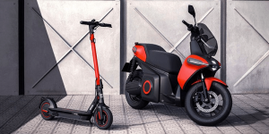 seat-e-tretroller-electric-kick-scooter-e-roller-electric-scooter-concept-2019-01-min