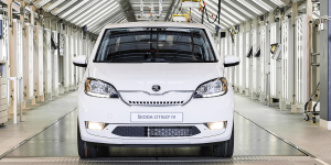 skoda-citigo-e-iv-produktion-production-2019-01-min