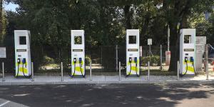 smatrics-ladestation-charging-station-innsbruck-oesterreich-austria-2019-01-min