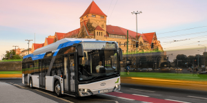 solaris-urbino-12-electric-ungarn-hungary-2019-01-min