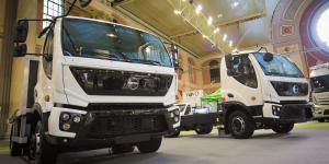 tevva-e-lkw-electric-truck-2019-01-min