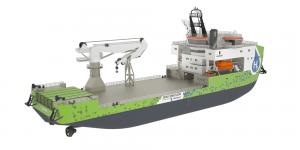 ulstein-brennstoffzellen-schiff-fuel-cell-ship-concept-2019-01-min