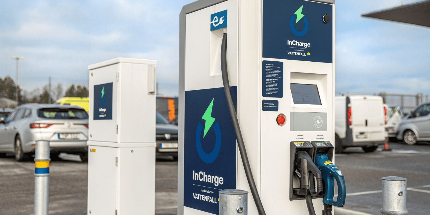 EU pilot project for usability of charging stations - electrive.com