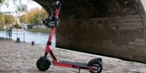 voi-technology-e-tretroller-electric-kick-scooter-2019-01-min