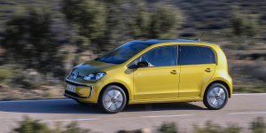 volkswagen-e-up-modelljahr-2020-07-min