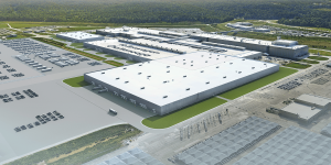 volkswagen-electric-vehicle-produktion-produktion-chattanooga-usa-2019-01-min