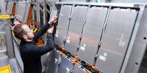 volkswagen-id-meb-batterie-battery-braunschweig-2019-01-min
