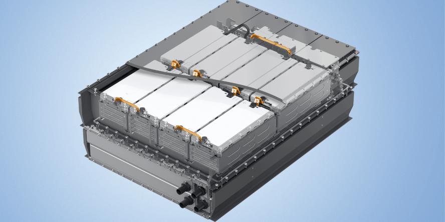 webasto-cv-standard-battery-module-batterie-sema-2019-01-min