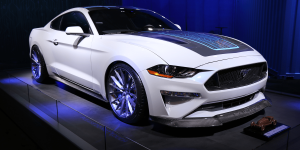 webasto-ford-mustang-lithium-sema-2019-01-min