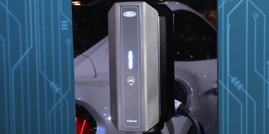 webasto-turbodx-ladestation-charging-station-ford-sema-2019-01-min