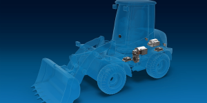 zf-electric-yard-tractor-hoflader-2019-.01-min
