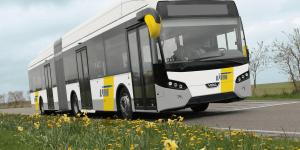 VDL-Citea-SLFA-180-Hybrid-De-Lijn-belgien-belgium-2019-01-min