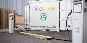 afc-energy-fuel-cell-charger-2019-min