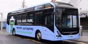 birmingham-airport-volvo-elektrobus-electric-bus-abb-2019-03-min