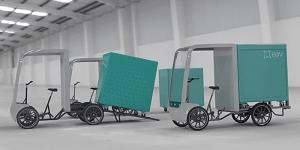 eav-cargo-pedelec-lasten-pedelec-2019-01-min