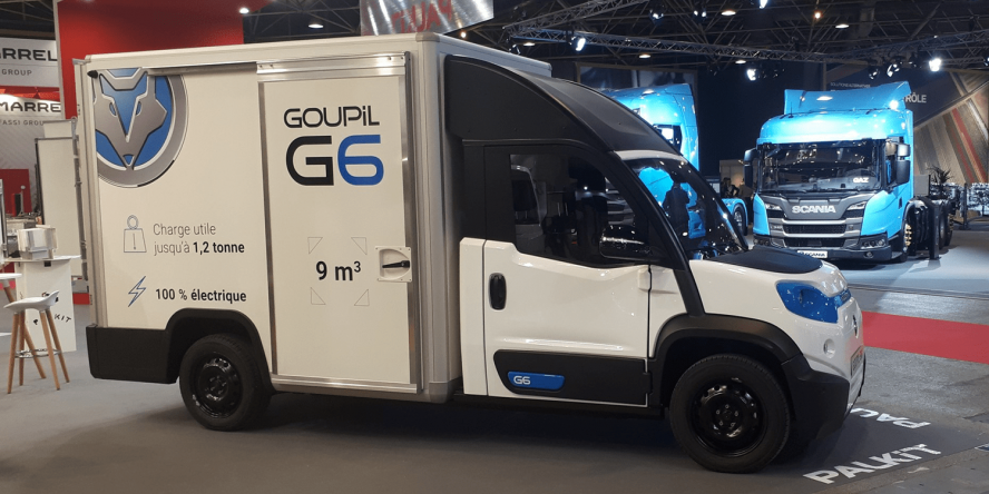 goupil-g6-e-transporter-electric-transporter-2019-01-min