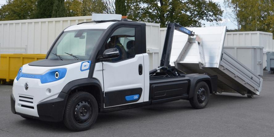 goupil-g6-e-transporter-electric-transporter-2019-02-min