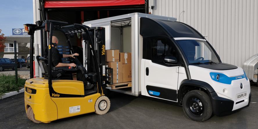 goupil-g6-e-transporter-electric-transporter-2019-04-min