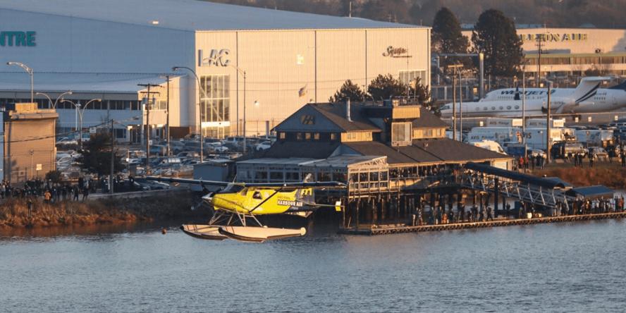 harbour-air-eplane-e-flugzeug-electric-aircraft-2019-01-min
