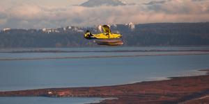 harbour-air-eplane-e-flugzeug-electric-aircraft-2019-02-min