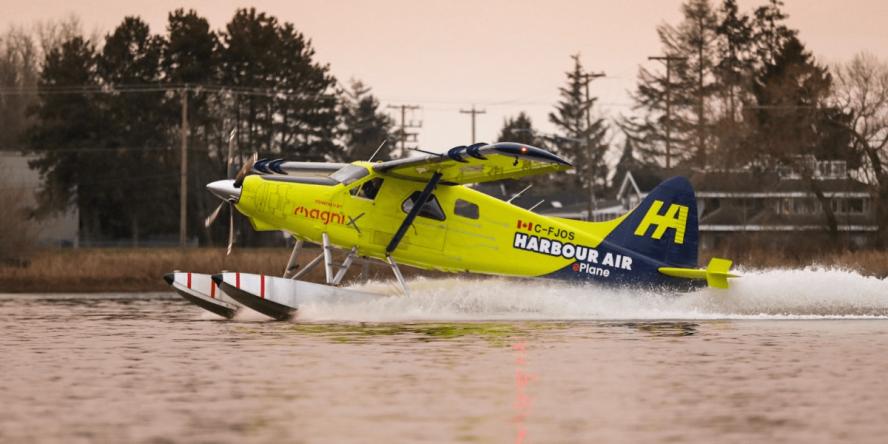 harbour-air-eplane-e-flugzeug-electric-aircraft-2019-05-min