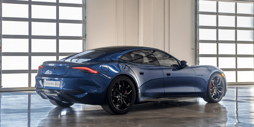 karma-automotive-revero-gts-2019-01-min