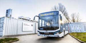 man-lions-city-e-elektrobus-electric-bus-vhh-hamburg-2019-001-min