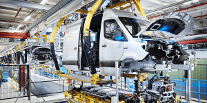 mercedes-benz-esprinter-produktion-production-2019-01-min