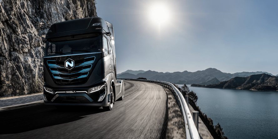 nikola-motor-nikola-tre-e-lkw-electric-truck-2019-001-min