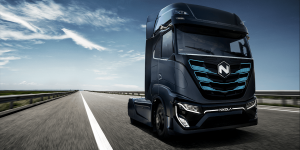 nikola-motor-nikola-tre-e-lkw-electric-truck-2019-003-min