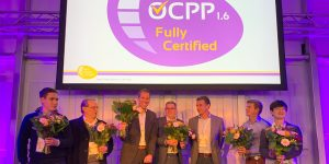 occp-evbox-zertifikat