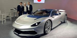 pininfarina-japan-symbolbild-2019-min