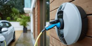 pod-point-ladestation-charging-station-2019-001-min
