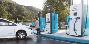 repsol-ibil-ladestation-charging-station-2019-01-min