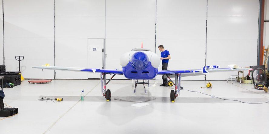 rolls-royce-accel-e-flugzeug-electric-aircraft-1