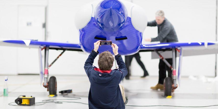 rolls-royce-accel-e-flugzeug-electric-aircraft-3