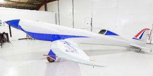 rolls-royce-accel-e-flugzeug-electric-aircraft-4