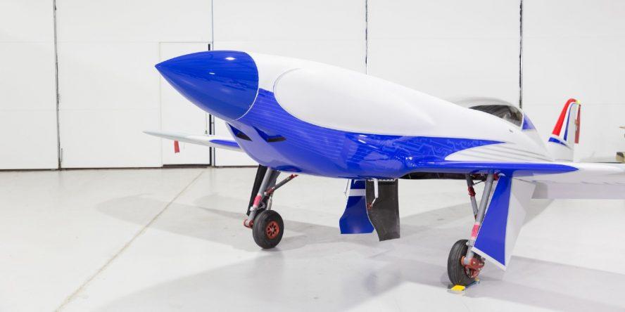 rolls-royce-accel-e-flugzeug-electric-aircraft-5