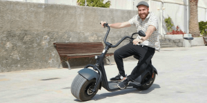 scrooser-e-roller-electric-scooter-2019-min