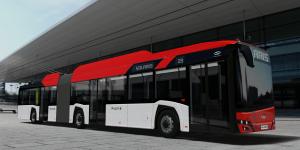 solaris-trollino-18-bergen-norwegen-norway-keolis-elektrobus-electric-bus-2019-03-min