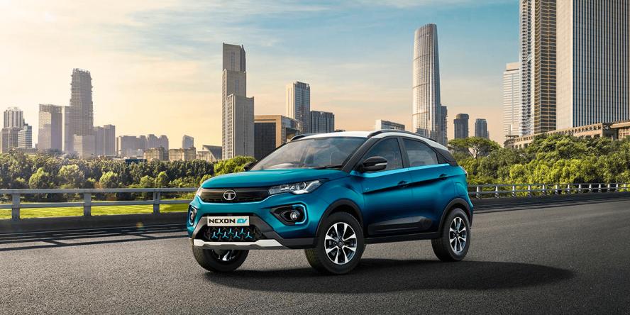 tata-motors-nexo-ev-indien-india-2019-06-min