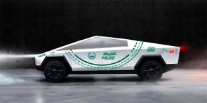 tesla-cybertruck-dubai-police-2019-min
